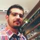 امیر حسین فروزانی